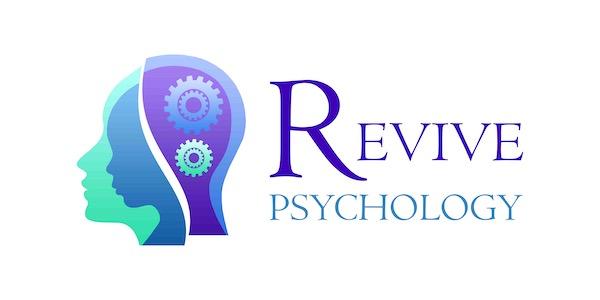 Revive Psychology